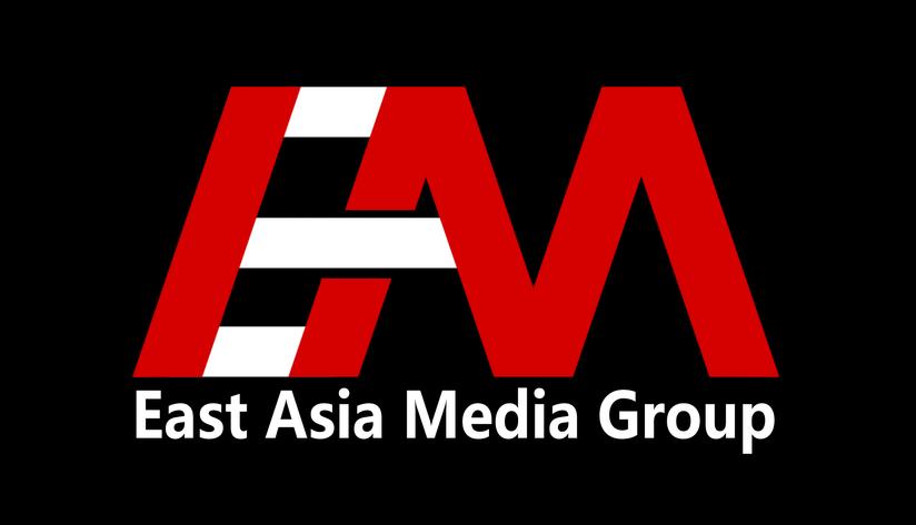 East Asia Media Group